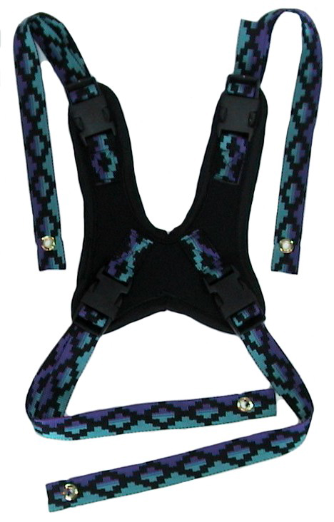 safety belts harness safety belt clip elsavadorla. Black Bedroom Furniture Sets. Home Design Ideas