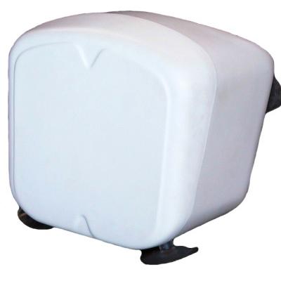 ashby bath shortener - nuvision rehab group