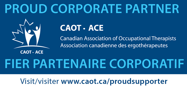 NuVision Joins CAOT!