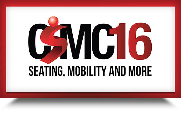 We will be at CSMC 2016!