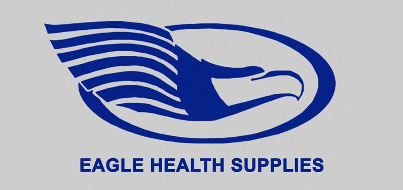 Eagle Health Supplies